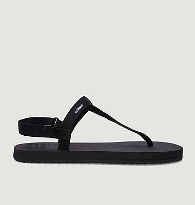 Sandales Malta