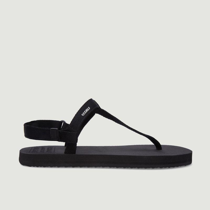 Sandales Malta  - Ecoalf