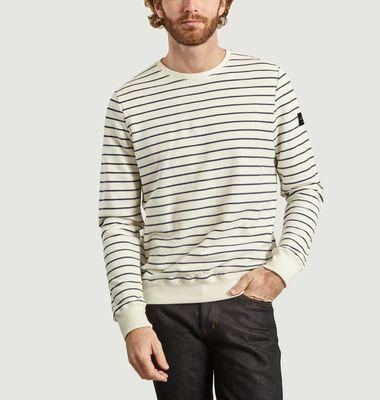 Sweatshirt Pluscombe