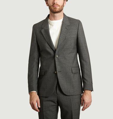 Charles Suit Jacket