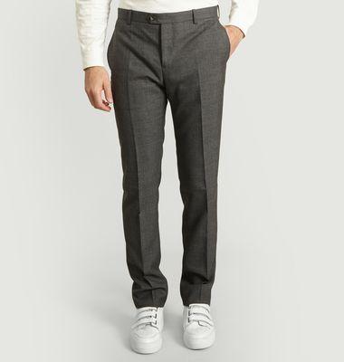 Aimé Suit Trousers