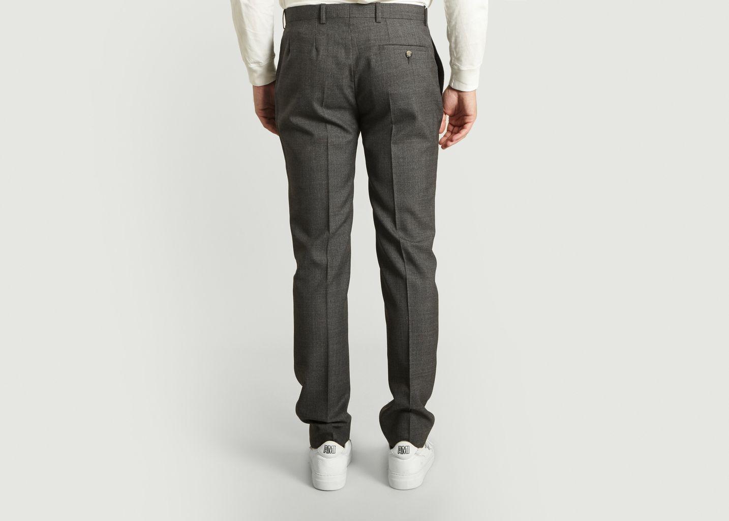 Pantalon de Costume Aimé - Editions M.R