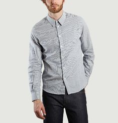 Saint Germain Shirt
