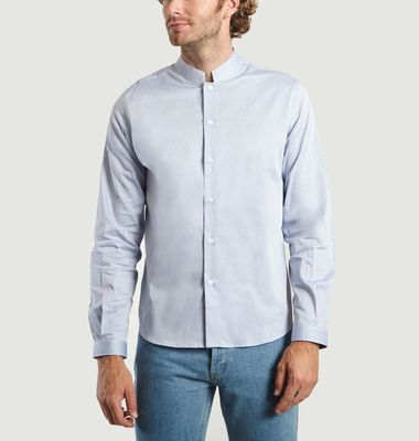 Saint-Honoré Officer Shirt