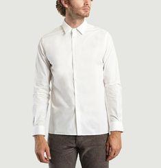 Trocadero Shirt