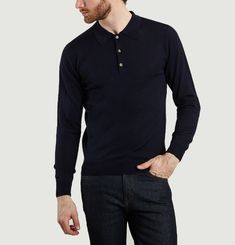Maxime Polo Shirt