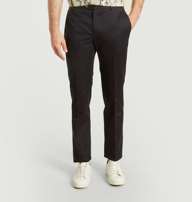 Pantalon Chino Tailored
