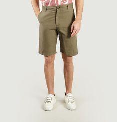Gianni Shorts