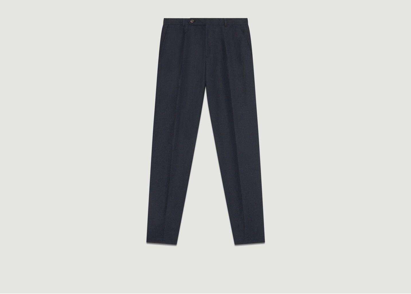 Pantalon de costume Patrick - Editions M.R