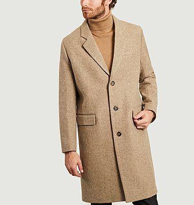 Arthur Coat