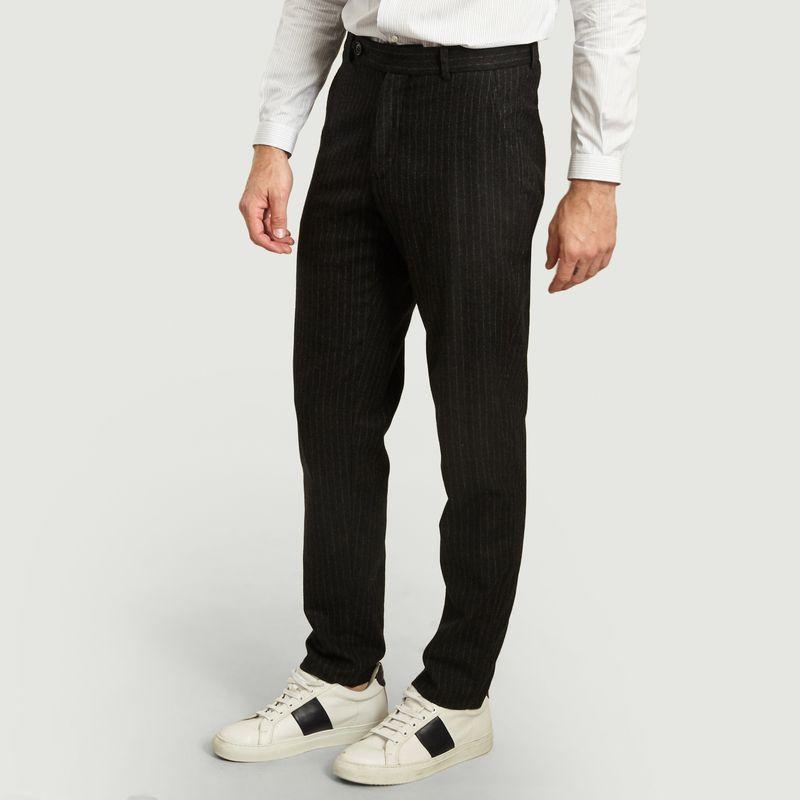 Pantalon Patrick - Editions M.R