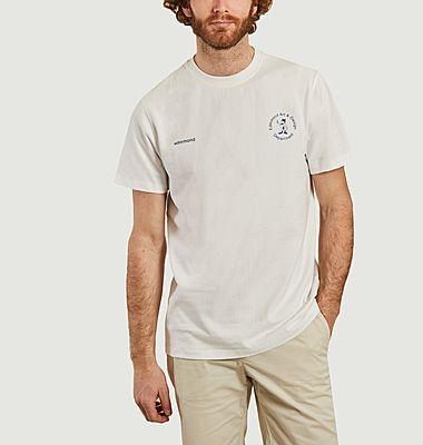 T-shirt Département