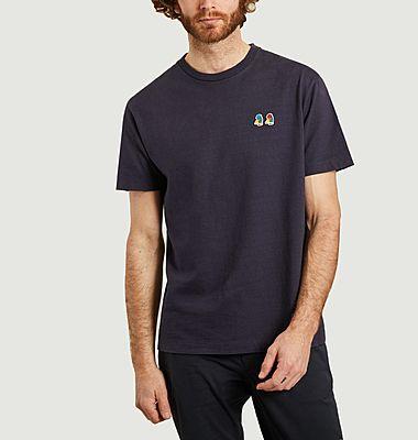 T-shirt Deux Canards