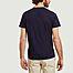 T-shirt Patch Canard - Edmmond Studios