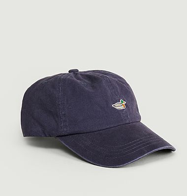 Casquette Duck Patch