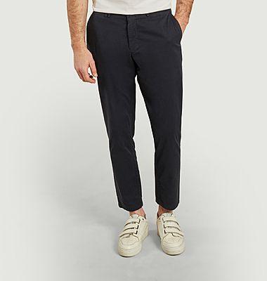 Pantalon chino John