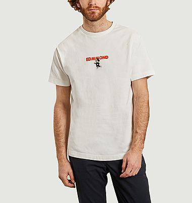 T-shirt Petit Clin d'œil