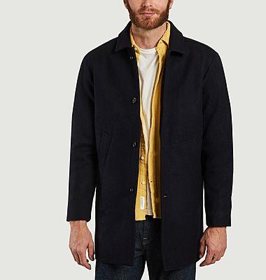 Manteau Ren Coat
