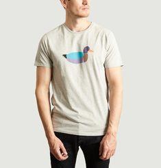 T-shirt Duck Hunt Edit