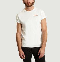 T-shirt La Vie Simple Wave