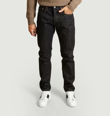 Jean Regular Tapered