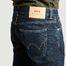 matière ED-80 Slim Tapered Jeans - Edwin