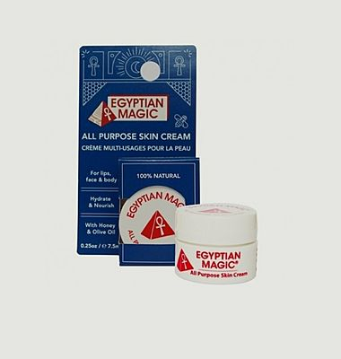 Egyptian Magic Baume Multi-Usages 7,5 ml