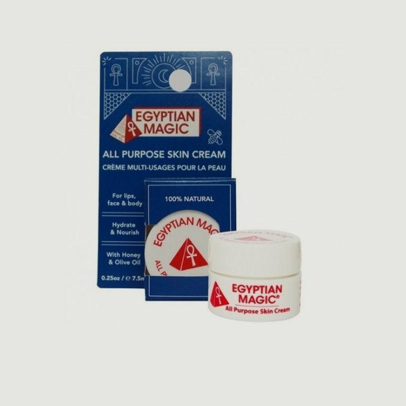 Egyptian Magic Baume Multi-Usages 7,5 ml - Egyptian Magic