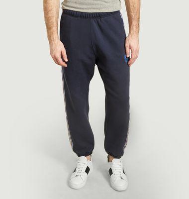 Pantalon jogging Nigel Cabourn x Element