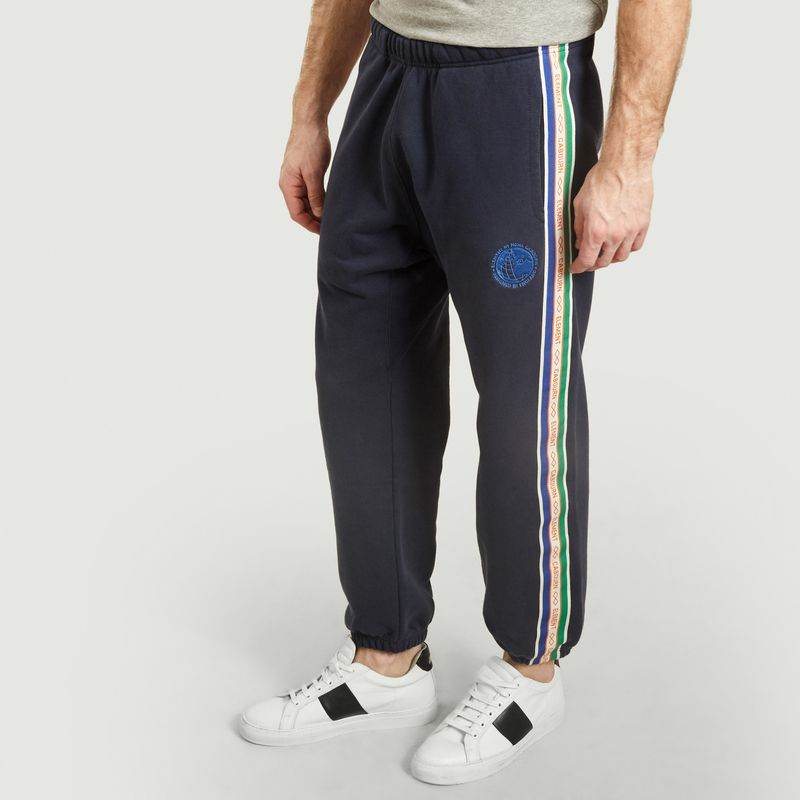 Pantalon jogging Nigel Cabourn x Element - Element