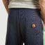matière Pantalon jogging Nigel Cabourn x Element - Element