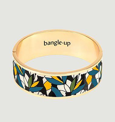 Bracelet Bagheera