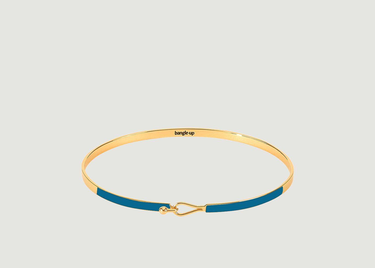 Bracelet Lily - Bangle Up