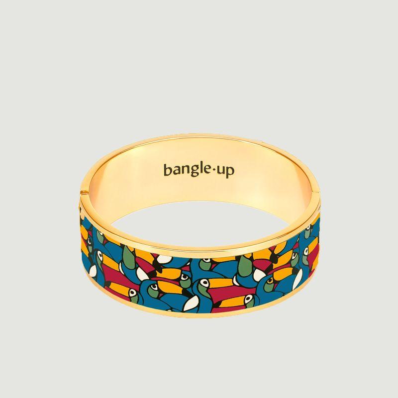 Bracelet Jangala - Bangle Up