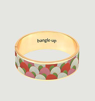 Bracelet Kango