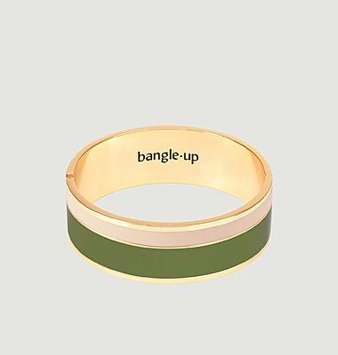 Bracelet Vaporetto