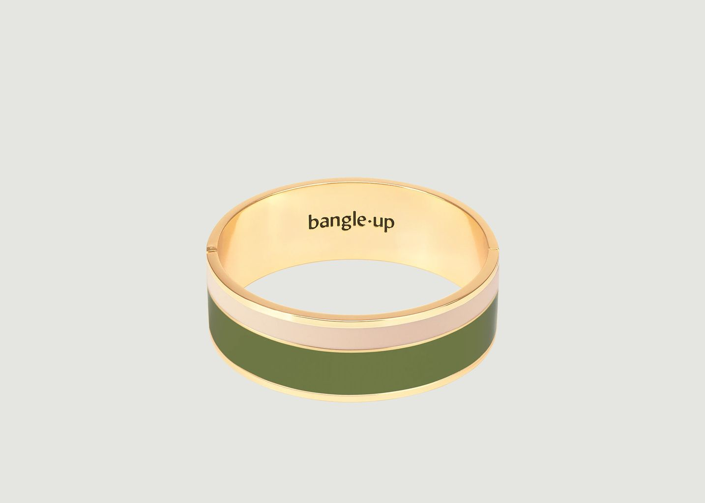 Bracelet Vaporetto - Bangle Up