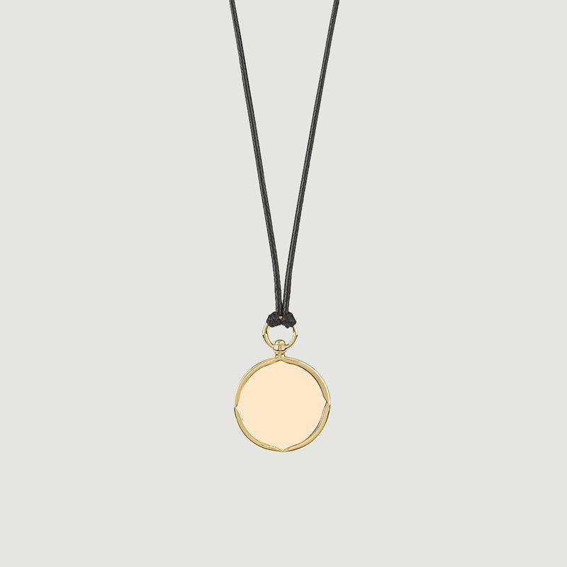 Collier pendentif Gabriel - Bangle Up