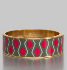 Joséphine Bangle