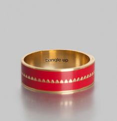 Bracelet Bollystud