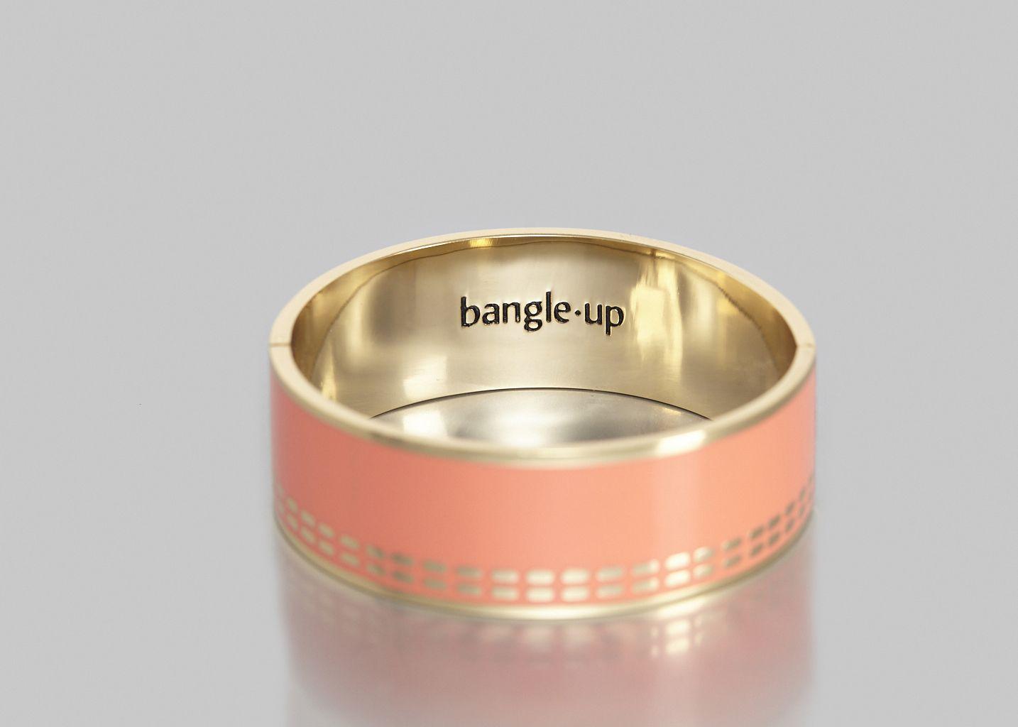 Bracelet Pénélope - Bangle Up