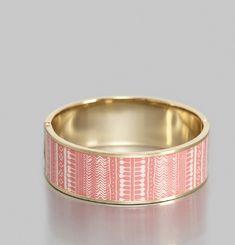 Bracelet Posh