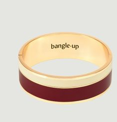 Vaporetto Bangle
