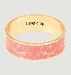 Bracelet Cancan
