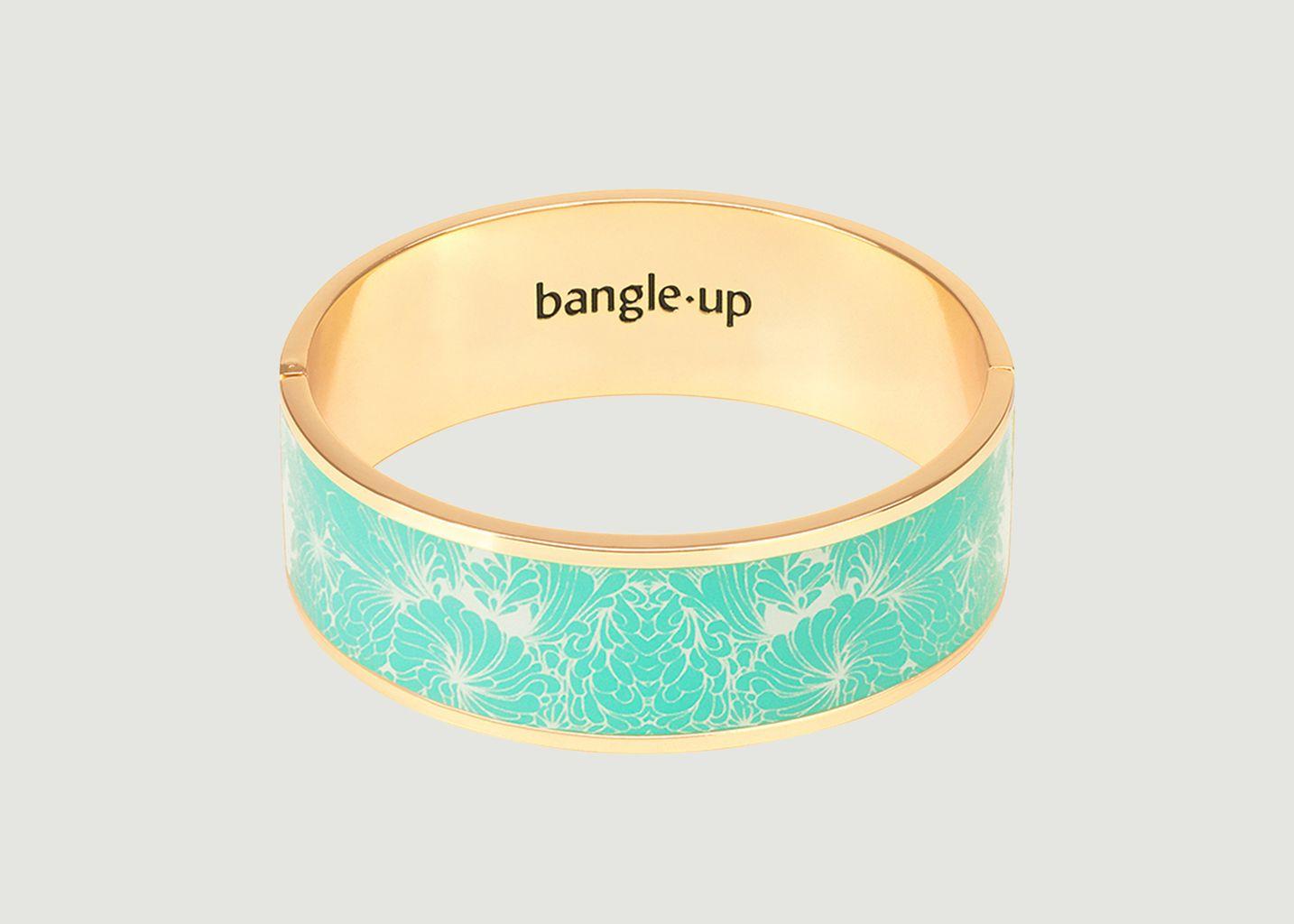 Bracelet Cancan - Bangle Up