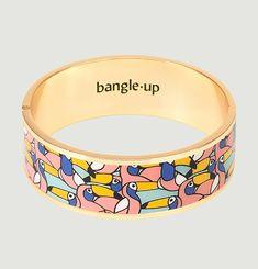 Bracelet Jangala
