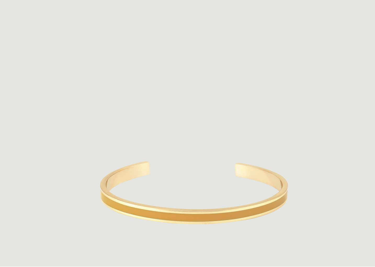 Jonc Bangle Fin - Bangle Up