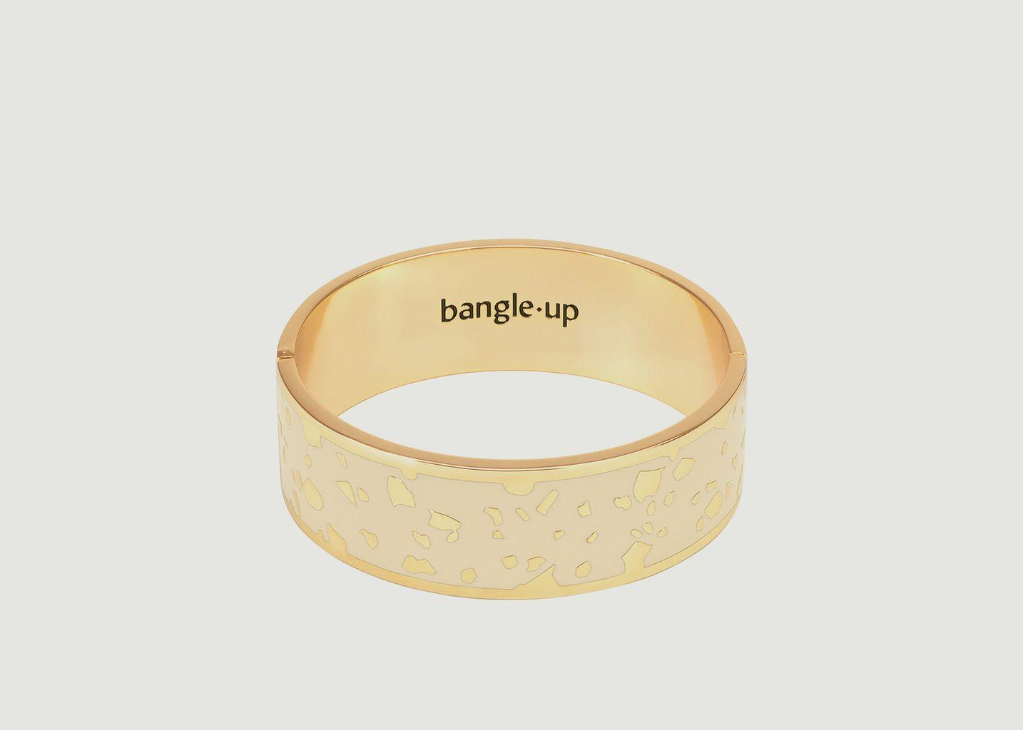 Bracelet Lucy - Bangle Up