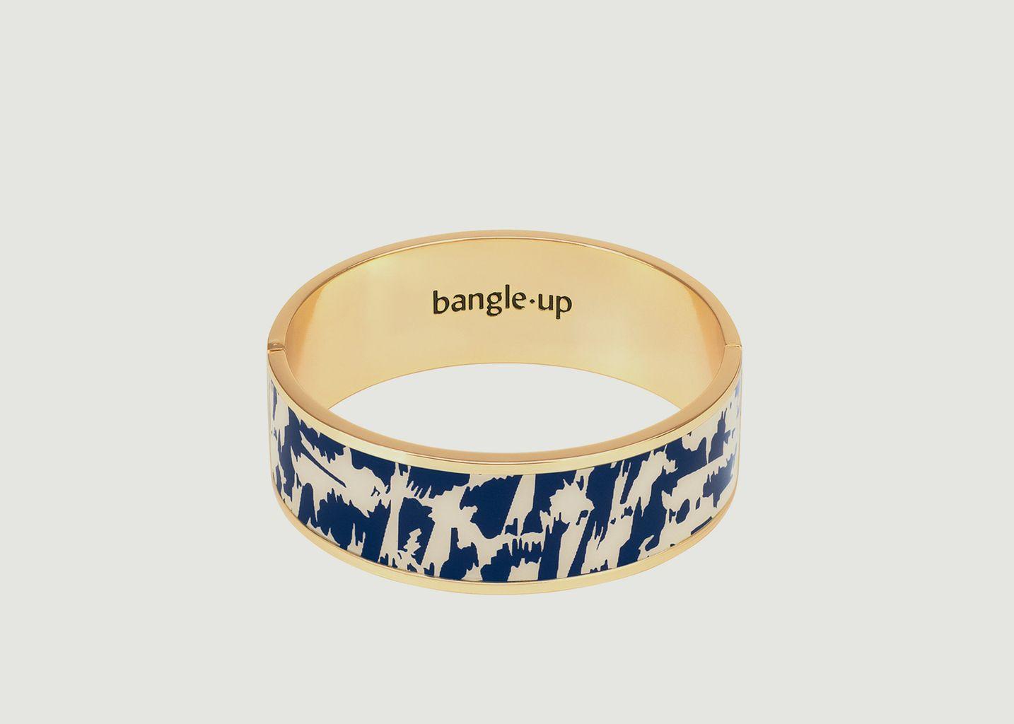 Bracelet Joy - Bangle Up