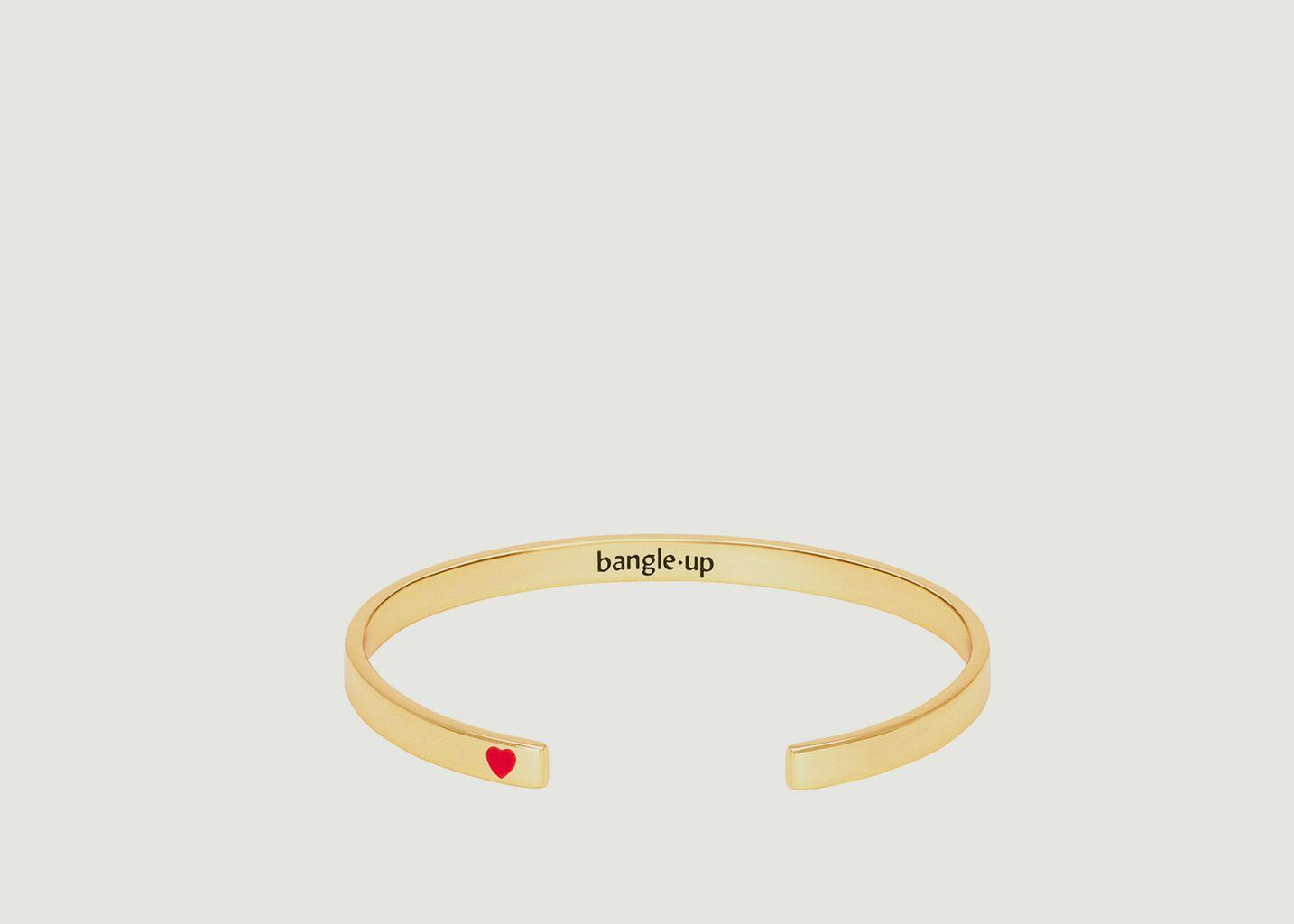 Jonc Grigri - Bangle Up